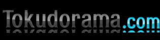Tokudorama